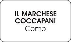 Coccapani