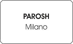 Parosh