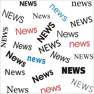 News arte