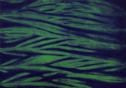 Batik su cotone